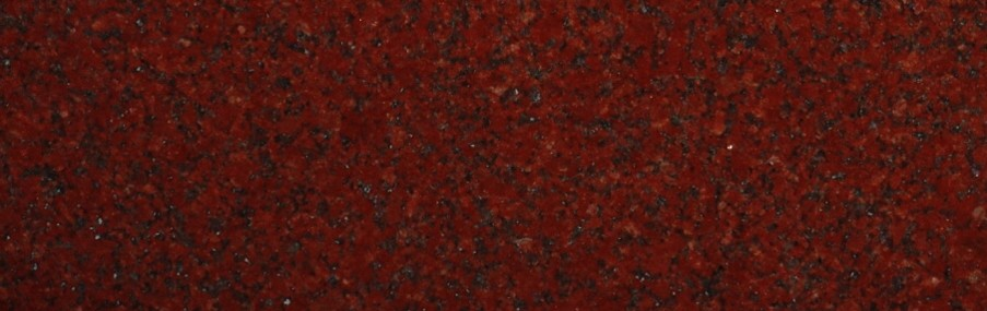 Product Red Granite : New imperial red granite slabs tiles counter tops