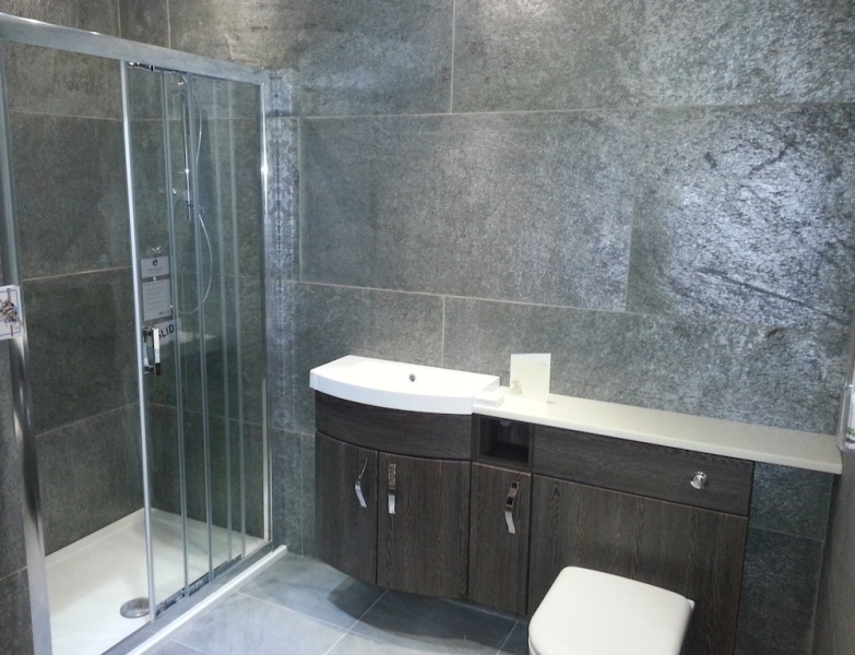 Related Postsgood Looking Pvc Panels Blackpool Bath Panel Pvc Wall ...