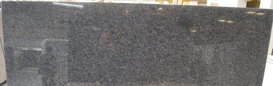 Steel Grey Granite Slabs Price Tiles India Suppliers Baat Enterprises
